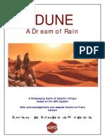 9663350-Dune-RPG-d20