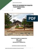 Home Content 98 10184398 HTML Bibliotecadigital Default Public Files Biblioteca 466 004246b7805497cccb397c01e7ca4703