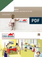 PCS - PCS, NTP IEC 60364-6, NTP 370.310, NTP 370.304 (F)