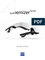cinemizer_oled_user-manual_english.pdf
