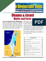 #13 ISRAEL