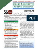 Embargoed Copy Top20report2014 (1)