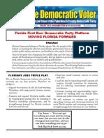 13-3 Florida Platform