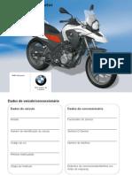 G_0135_RM_0812_G650GS_21.pdf
