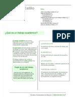 librode_estilo.pdf