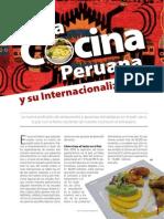 la cocina peruana y su internacionalizacion.pdf