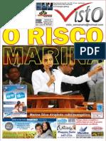 vdigital.307.pdf