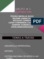 PRESENTACION GRUPO 1[1]