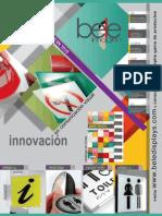 Señaletica 2014-15