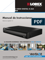 Lh010 Series Manual Sp r1 Web (1)