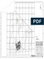 PAU-DPI-C-DLP-00001_B Location Plan for Overall Layout_20130611.pdf