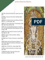 08 Imperio Bizantino