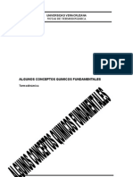 Manual de Termodinamica25[1]