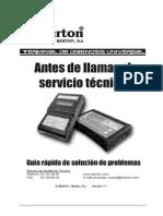 Berton Guia Rapida