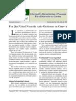 Autoayuda-01.Autogestionar%20su%20carrera.pdf