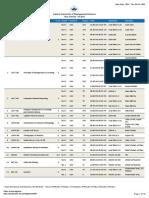 Fall2014-ClassSchedule