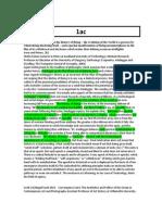 Heidegger Aff v2 - DDI 2014 TW