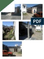 Fotos Proyecto ROLÓN-UTE