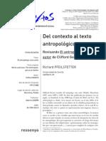 (Con)Textos 1(2008) - Pfeilstetter