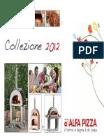 alfa-pizza-collezione_2012.pdf