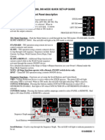 Doclib_8231_DocLib_1357_ArcMaster ACDC 185, 200, 300 Setup Guide