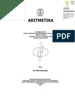 AritmetikaSMP