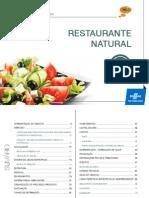Restaurante Natural