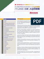 ftmercadofuturo1-110314105538-phpapp01