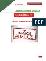 Manual de Primeros Auxilios Ch Chaglla (3) (1)