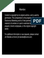 xfest12_pdf_zedboard_v1_2_may15
