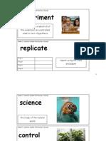grade5-2011-2012scientistsatwork-thepracticeofsciencesinglesided