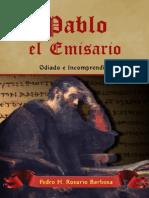 pablo_odiado2-3(descarga)