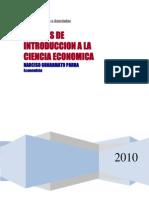 introduccionalascienciaseconomicaspublicacinnov20073-100131054426-phpapp02