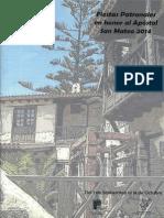 PROGRAMA DE FIESTAS SAN MATEO 2014.pdf