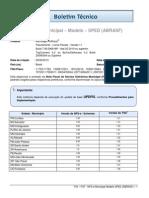 FAT-FIS - NFS-e – Municipal – Modelo – SPED (ABRASF).pdf
