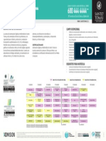 Ip Animacion Digital Multimedia.pdf