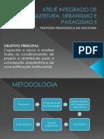 1-Ementa