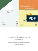 radiacion-y-paciente.pdf