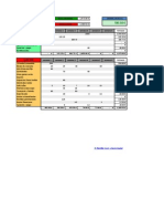 Plantilla_contabilidad_personal.xlsx