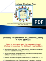 apcom pdf reduced
