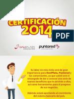 MaterialCapacitacion.pdf