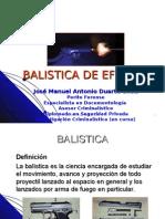 BALISTICA DE EFECTO_Autor_José_Duarte_Ulloa_2008-