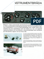 Informatieblad Competition Service Ralley Unit