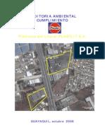 AAC_PLASTLIT.pdf