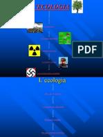 Presentazione Ecologia.ppt
