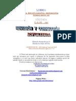015 CO02(a) Antifilosofia Neotaoista Tao (Parte1)