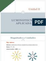 04_Unidad II_Luminotecnia aplicada.pdf