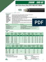 SHD-GC-2000V.pdf