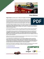 Press 2014 Portimão