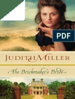 The Brickmakers Bride